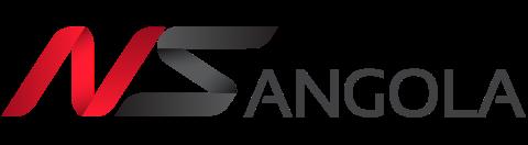 NS Angola