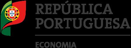 rp litigios - Resolução Alternativa de Litígios - Angola